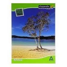 classmate books price classmate register notebook view specifications details of