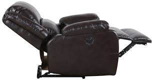 madison home usa electric living room power recliner u0026 reviews