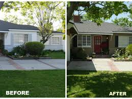 Home Decor Before And After Photos Home Decor Lovely Paint My House Exterior Exterior Paint
