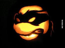 13 photos printable pumpkin carving patterns ninja ninja