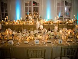 50th wedding anniversary favors 50th wedding anniversary decorations ideas
