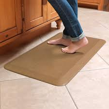 mainstays kitchen mat walmart com