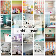 Unisex Bathroom Ideas Kids Room Bedroom Breathtaking Unisex Kids Bedroom Ideas Offer