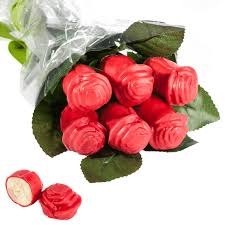 s day chocolates valentines day chocolate flower roses belgian ganache