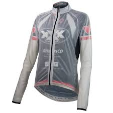 cycling rain shell ultra lite cycling rain jacket women u0027s cycling apparel pactimo