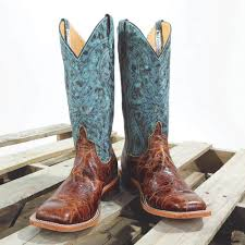 mens cowboy and western boots