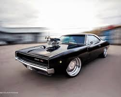 67 dodge charger rt dodge charger r t wallpaper 21 jpg