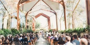 wayfarer chapel wedding adrian shanna dreamy wayfarer s chapel wedding sun
