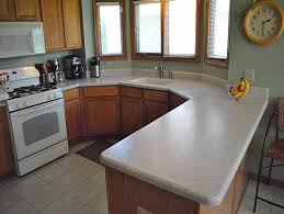 Kitchen Countertops Michigan by Cultured Stone Kitchen Countertops Marblecast Of Michigan