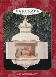 213 best hallmark ornaments images on pinterest keepsakes