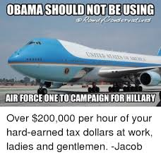 Air Force One Meme - 25 best memes about air force air force memes