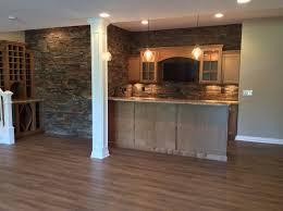 decoration in vinyl flooring in basement vinyl plank flooring