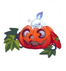 321 Best Diy Halloween Images On Pinterest Halloween Wreaths by