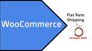 What Is Table Rate Shipping Woocommerce Flat Rate Shipping Option Youtube