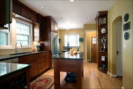 Repurposed Kitchen Cabinets Kitchen Room Large Coffee Table Chevron Pattern Balcony Garden