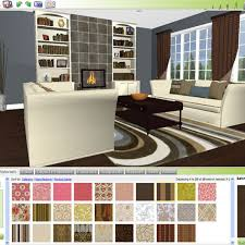 Dreamplan Free Home Design Software 1 21 3dream Alternatives And Similar Websites And Apps Alternativeto Net