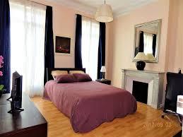 location chambre habitant chambre habitant 100 images chambre louer chez lhabitant