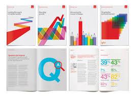 design council u2014 identity u2014 sean rees u2014 graphic communication