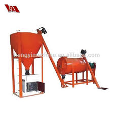 wall putty mixing machine wall putty mixing machine suppliers and