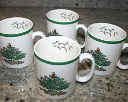 tree mug etsy