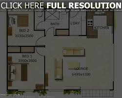 Master Suites Floor Plans House Plans With Two Masters Cool Dual Master Suite Floor P Luxihome