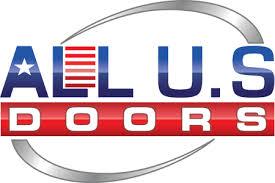Edison Overhead Door About Us All U S Doors Corporation Official Site Www