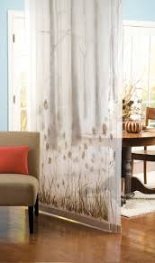 curtain room dividers diy 132 best room divider images on pinterest room dividers doors