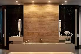 three homes three homes for sale with lavish bathroom vanities wsj