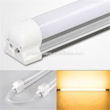 4ft Led Light Bulbs by 6ft Led Tube Light 6ft Led Tube Light Suppliers And Manufacturers