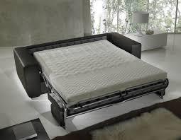 Tempurpedic Sleeper Sofas by Sleeper Sofa Mattress Picture Of Extended Sofa Bed Sleeper Sofa