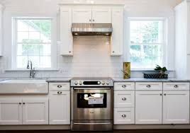 kitchen cabinet planner remodelling your interior design home with
