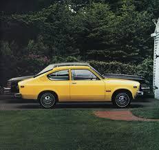 1973 opel manta luxus alt opel