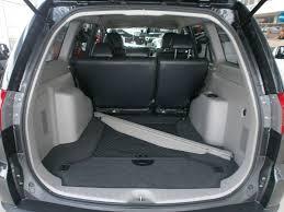 2011 mitsubishi pajero sport for sale 2 5 diesel automatic for sale
