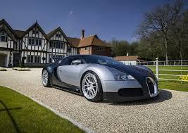 bugatti suv price only in dubai 22 luxurious vehicles