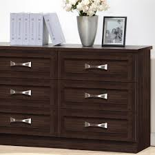 Bedroom Furniture Hardware by Dressers Dresser Chest Vs Of Drawers And Nightstand Set Hardware