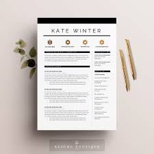 Cover Page For Resume Template Best 25 Cover Letter Layout Ideas On Pinterest Cover Letter