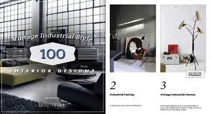 Interior Design Magazines  Download Free EBooks And Discover The - Interior design advertising ideas