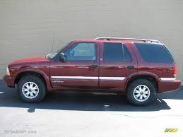 gmc jimmy 1994 gmc jimmy 2000 photo and video review price allamericancars org