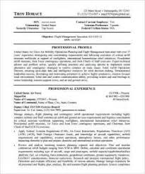 Resume Template For Government Jobs Standard Format For A College Paper Common Application Essay Word