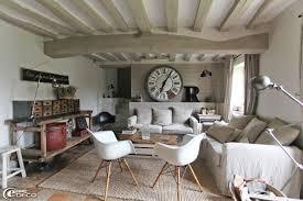 cuisine moderne dans l ancien indogate com cuisine moderne et ancien avec deco maison moderne