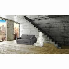 ellis home furnishings sleeper sofa ideas ellis home furnishings sleeper sofa pics ellis home