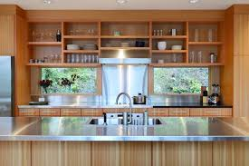 open shelving kitchens with open shelving pictures and advice
