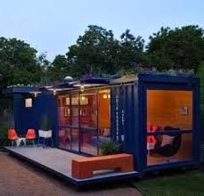 converted shipping container shed ideas 12 designs for a