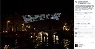 amsterdam light festival tickets chloë arkenbout amsterdam light festival
