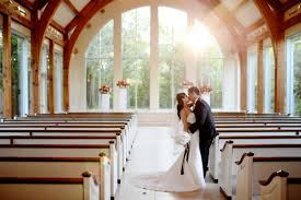 cheap wedding venues chicago great outside venues for weddings near me wedding venues