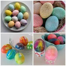 cool easter ideas 51 unique easter egg decoration ideas to amaze your guests
