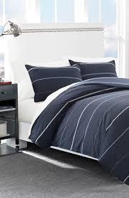 Nordstrom Duvet Covers Wamsutta 400 Full Queen Duvet Cover Set In Blue Jean Sweetgalas