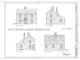 baby nursery house plans colonial house saltbox floor plans free