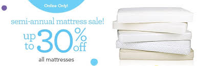 Baby Crib Mattress Sale Babies R Us Crib Mattress Sale The Savvy Bump
