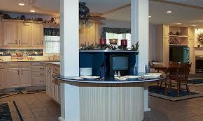 granite countertops laminate quartz arthur il